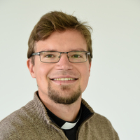 Daniel Norrback