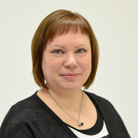 Annika Isuls