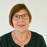 Jeanette Ribacka-Berg