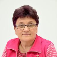 Inger Ylikoski