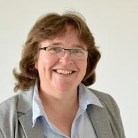 Anna Karin Martikainen